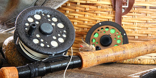 Healthy Fish Pate Recipes – Yummy and Nutritious