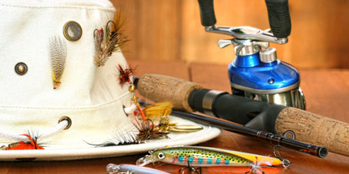 12 Common Fly Fishing Mistakes Beginners Should Avoid