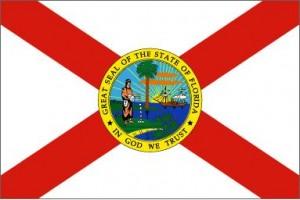 """""""Florida Fishing"""""""
