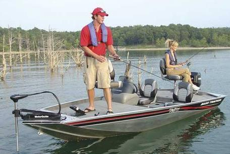 Techniques for bass fishing fishing sites for Bass fishing websites