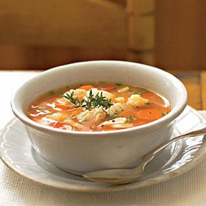 fish-soup-ck-1842315-l