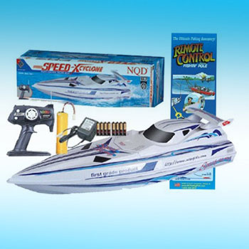 Remote control fishing boats fishing sites for Fish catching rc boat