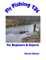 fly fishing 134