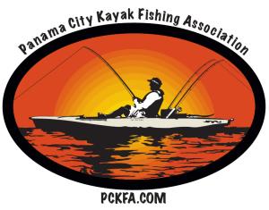 panama city kayak fishing assocn