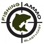 FishingAmmo