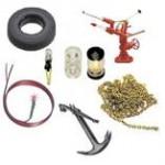 essential boat accessories