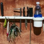 fishing boat accessories