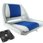 leisure boat accessories