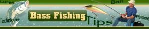 bassfishingtipinfo