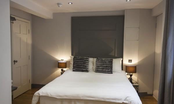 Churchill-Brighton-Hotel