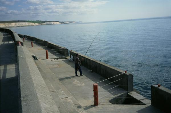Best Fishing Spots in Brighton « Fishing Sites