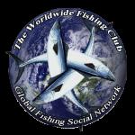 online fishing community