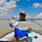 Everglades and Miami Fishing Guide