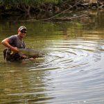 best fly fishing kit for beginners
