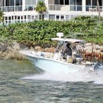 fishing charters in Boca Raton